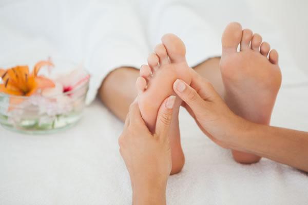massage oskarshamn erotic massage stockholm